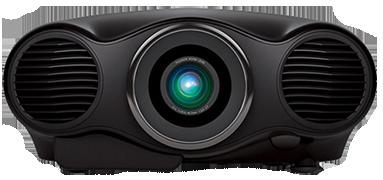 epson pro cinema ls9600e