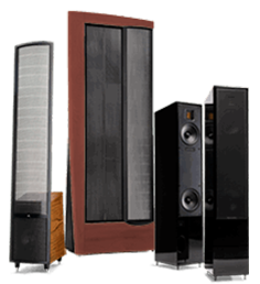 TV-Installation-Cypress-Speakers